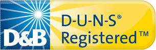 D&B_Logo2