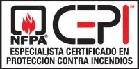 Logo_CEPI_nuevo_2